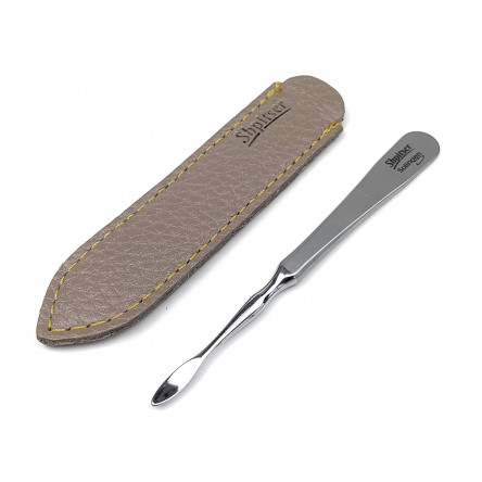 9cm Shpitser Solingen Surgical Stainless Steel Nail Cleaner