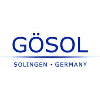 GöSol - Manicure And Pedicure Tools Made in Germany