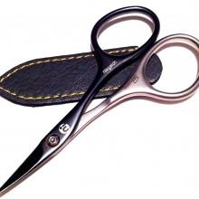 Scissors for men
