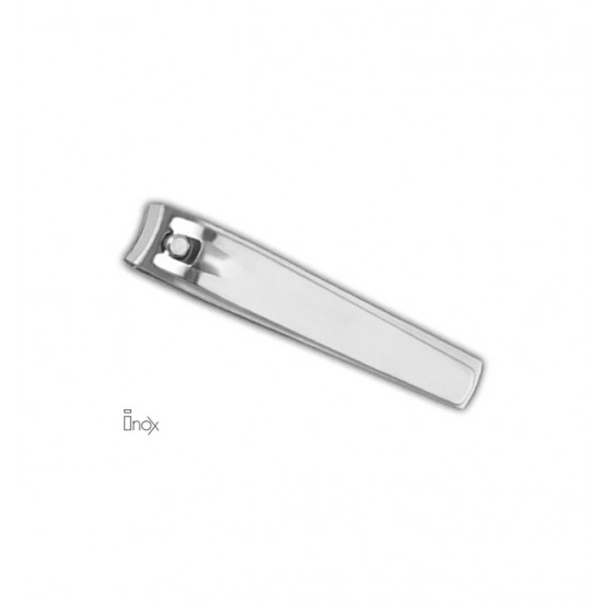 Niegeloh Solingen Inox stainless steel nail clipper 6cm